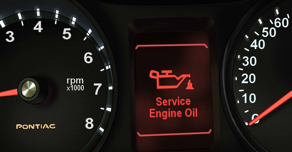 德国机油加盟服务周到 宣城 汽车机油正常消耗和烧机油的区别