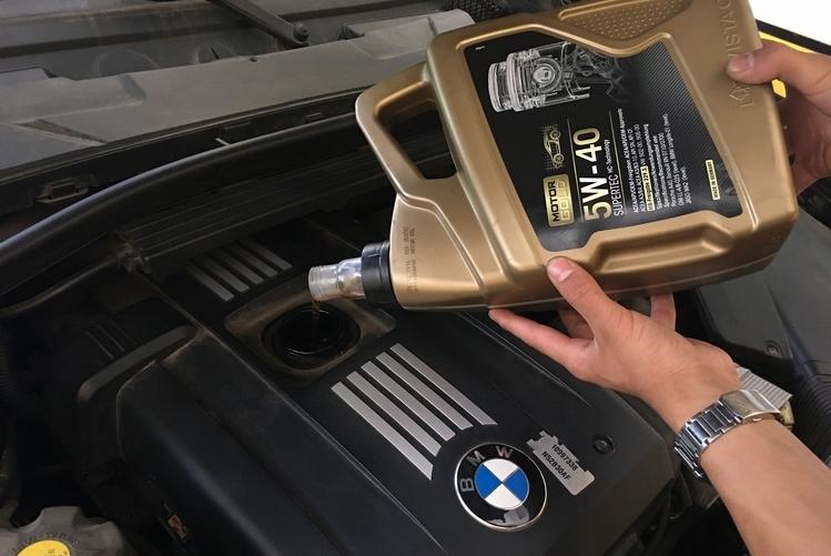 德国机油厂家批发代理|巢湖|进口机油金引擎