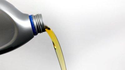 机油都有哪些检测的方式 中山 德国机油厂家价格低